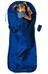 Cocoon KidSack - Sacos de dormir Niños - Silk azul